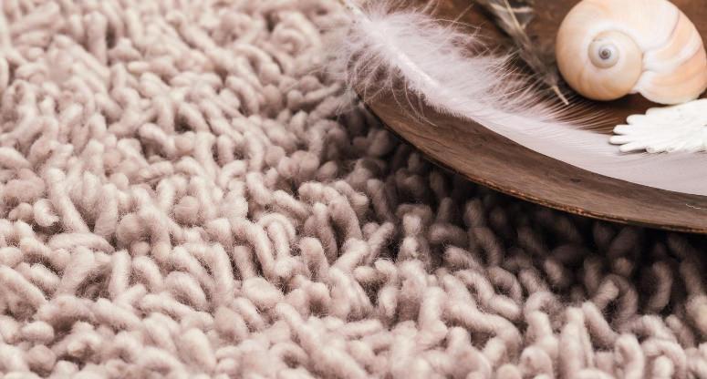 Teppiche Schulte Olfen
